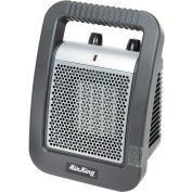 Air King Pro-Ceramic Space Heater 8945 1500 Watts