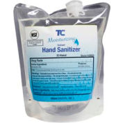 Tc® Spray Hand Sanitizer Refill - FG450030 - Pkg Qty 60