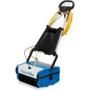 """Powr-Flite® Micro-Auto Floor Scrubber, 13"""" Cleaning Path"""