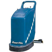 "Powr-Flite® 16"" Electronic Auto Scrubber"