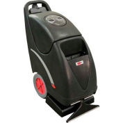 "VIPER Self-Contained Carpet Extractor 10 Gallon 16"" Cleaning Path"