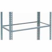 "Additional Shelf Level Boltless 48""W x 12""D"