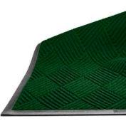 Water Hog Eco Premier Mat Southern Pine 6x6
