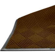Water Hog Eco Premier Mat Chestnut Brown 6x8