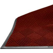 Water Hog Eco Premier Mat Regal Red 6x6