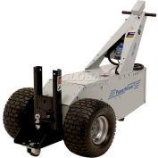 Vestil Power Move Master Tugger PMM-1000 12,000 Lb. Pull & 1000 Lb. Tongue Cap.