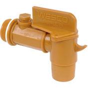 "Wesco® Polyethylene 2"" Drum Faucet 272179"