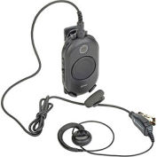 Motorola CLP1010 UHF 2 Way Radio 1 Channel 1 Watt