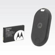 Motorola HKLN4441A CLP Standard Li-lon Battery Door Kit
