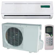 Pridiom® Landmark Series Ductless Air Conditioner AMS090HR - 9,000 BTU 13 SEER