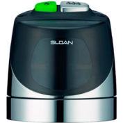 Sloan® Ecos RESS-C-1.6/1.1, Electronic Dual Flush