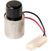 Isolated Solenoid Operator EBV-144-A, G2 Optima Plus®