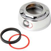 "Royal® Flushometer 1-1/2"" CP Spud Coupling, F-5-AT"