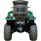 ATV All Terrain Vehicle Spreader 15 Gallon Capacity - ATVS15A