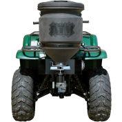 ATV All Terrain Vehicle Spreader 15 Gallon Capacity - ATVS15A