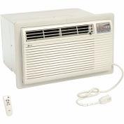 LG Through the Wall Air Conditioner  LT1035HNR - 10,000 BTU Cool 11,200 BTU Heat, 230V