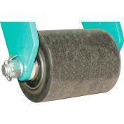 "3"" Polyurethane Load Wheel 276006 for Wesco® Pallet Trucks 330438 & 168182"
