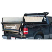 Wall Extension Bracket Kit for Steel Pickup Truck Dump Inserts - 5531020