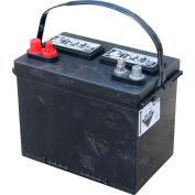 Replacement Battery EPT-30-LA for Vestil 3000 Lb. Electric Pallet Jack Trucks