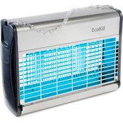 EcoKill 26 Watt Ecolite UV Bug Zapper - ECK26