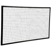 Perimeter Guard Panel 8' x 4'