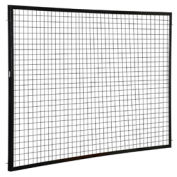Perimeter Guard Panel 8' x 5'