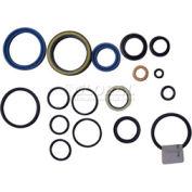 Pump Seal Kit 100044 for Rol-Lift 5500 Lb. Capacity Pallet Trucks