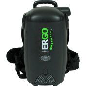 Atrix ERGO HEPA BackPack Vacuum Blower, 8Qt. - VACBP1