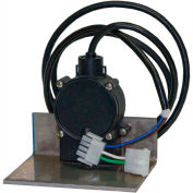 "Low Water Pump Shut Off FLOAT-SWITCH-KIT for 24"" 36"" 48"" PortACool® Units"