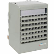 Modine High Efficiency, PDP175AE0130SBAN, Gas Fired Unit Heater 175000 BTU