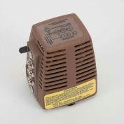 TACO Zone Valve Power Head 555-050-RP
