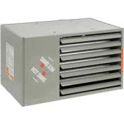 MODINE Hot Dawg Gas Fired Unit Heater HD100AS111SBAN Natural Gas 100000 BTU