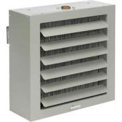 Modine Steam or Hot Water Unit Heater HSB86SB01SA, 86000 BTU