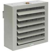 Modine Steam or Hot Water Unit Heater HSB165SB01SA, 165000 BTU