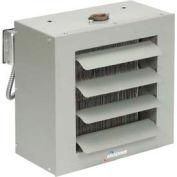 Modine Steam or Hot Water Unit Heater HSB24SB01SA, 24000 BTU