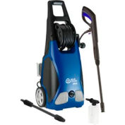 1900 PSI Portable Electric Pressure Washer