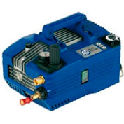 1800 PSI Heavy Duty Industrial Portable Electric Pressure Washer