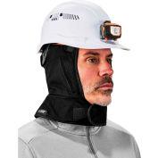 Ergodyne® N-Ferno® 6862 2-Layer Cold Series Fr Winter Liner - Pkg Qty 12