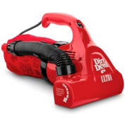 Royal Appliance M08230RED Dirt Devil Ultra Hand Vac