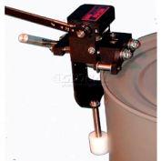 Wizard® WIZ-Kid® Manual Drum Opener 10095 with Standard Cutter Wheel