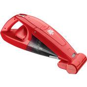 Dirt Devil® Gator 18.0V™ Energy Star® Cordless Hand Vac with Brushroll