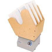 Formax Three Bin Paper Jogger