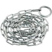 10 Foot Wheel & Tire Chock Security Chain