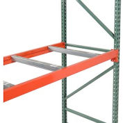 "36""D Roll-In Cross Bar"