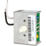 AC03 Series Variable AC Voltage Supply