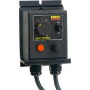 55 Series Enclosed Variable Voltage Supply