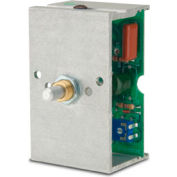 55 Series Chassis Variable Voltage Supply