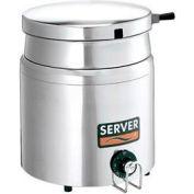 Server 7 Quart (6.6 L) Food Warmer
