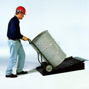 UltraTech Ultra-Spill® 0676 Economy Containment Pallet Loading Ramp