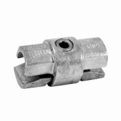"Kee Safety - 514-7 - Internal Coupling, 1-1/4"" Dia."